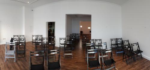 Kunstverein Saal